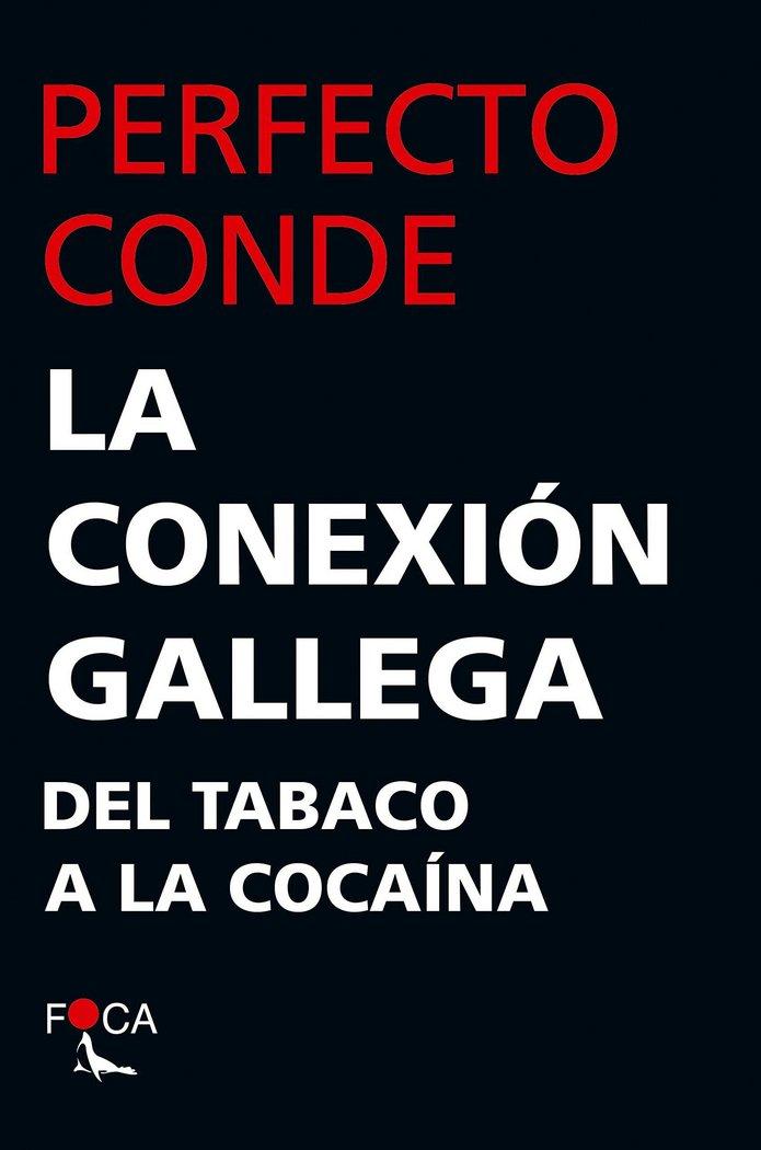 Conexion gallega
