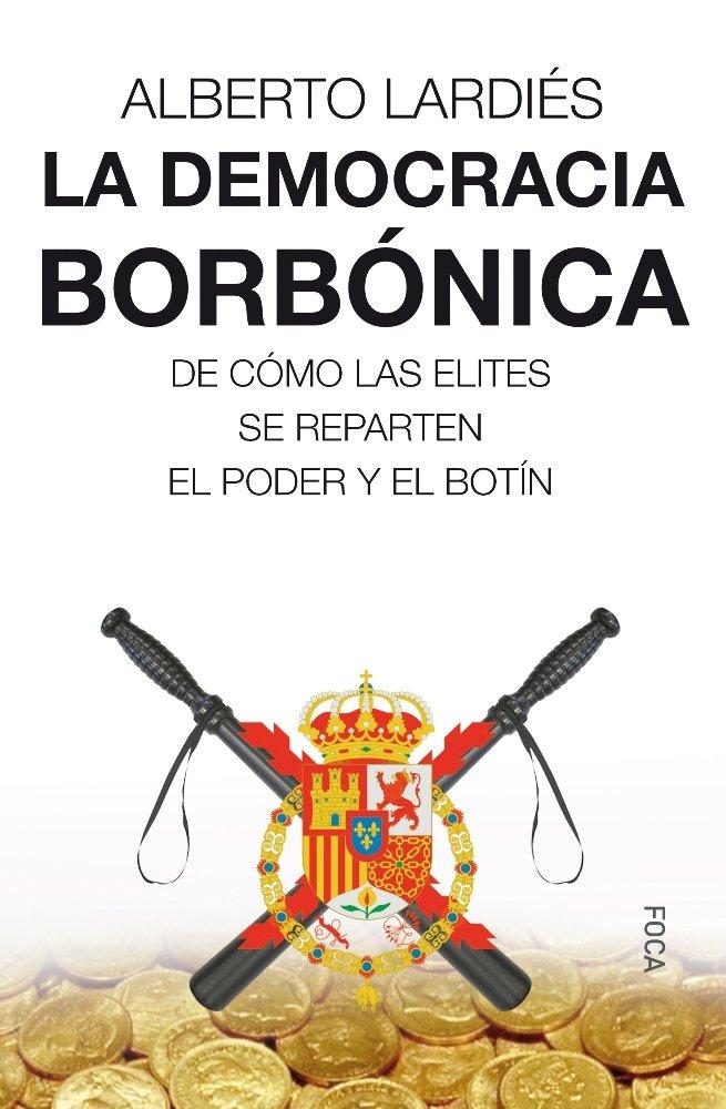 Democracia borbonica,la