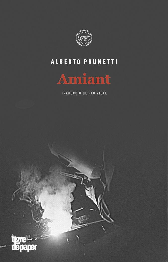 Amiant catalan