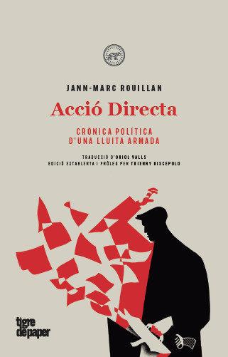 Accio directa catalan