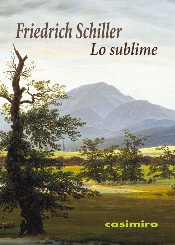 Sublime,lo