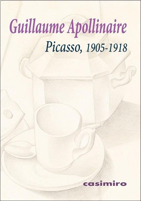 Picasso 1905-1918