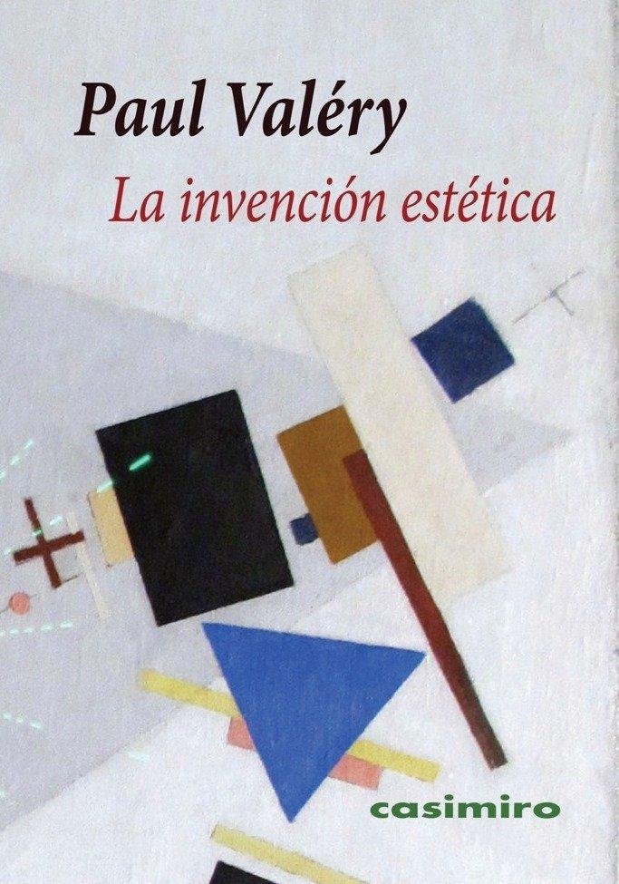 Invencion estetica,la