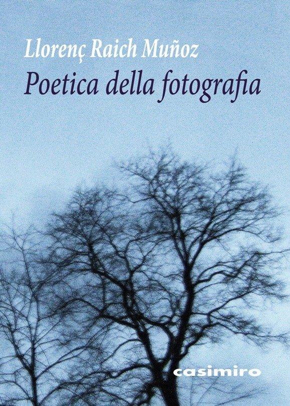 Poetica della fotografia - ita