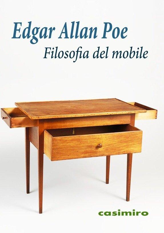 Filosofia del mobile - ita