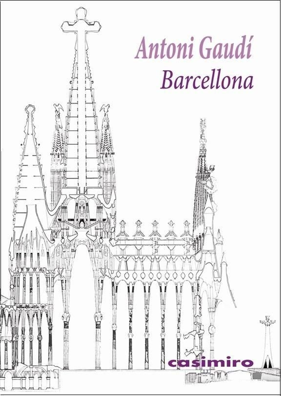 Barcellona - ita