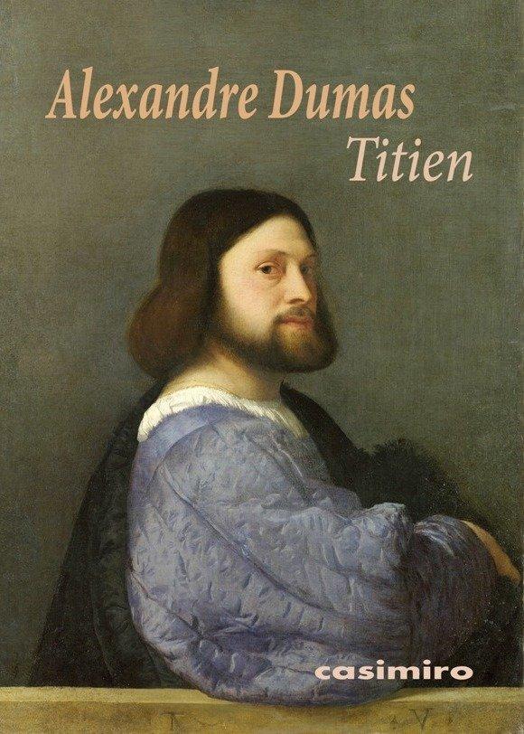 Titien (fr)