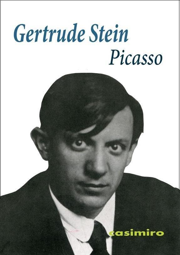 Picasso - fra