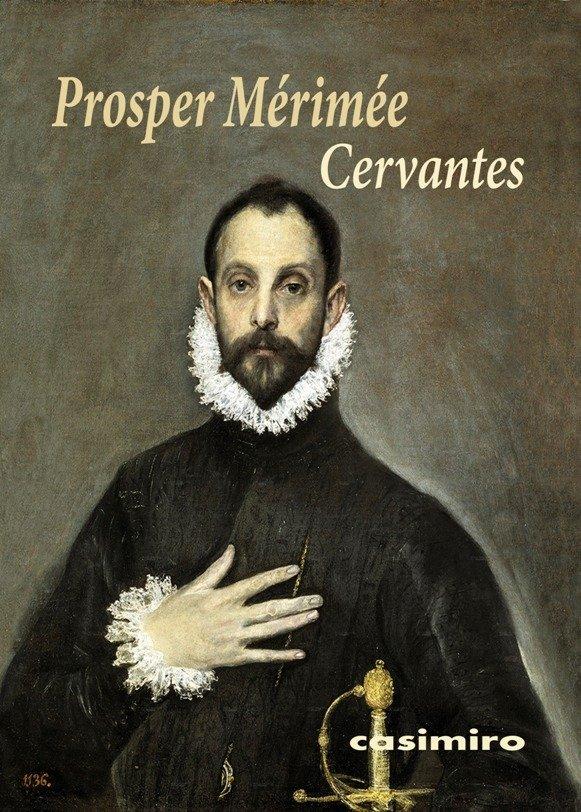 Cervantes frances