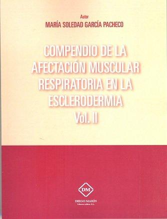 Compendio afecta.muscular respiratoria tomo ii