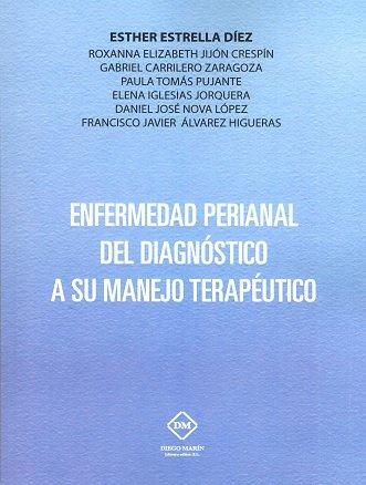 Enfermedad perianal del diagnostico a su manejo terapeutico