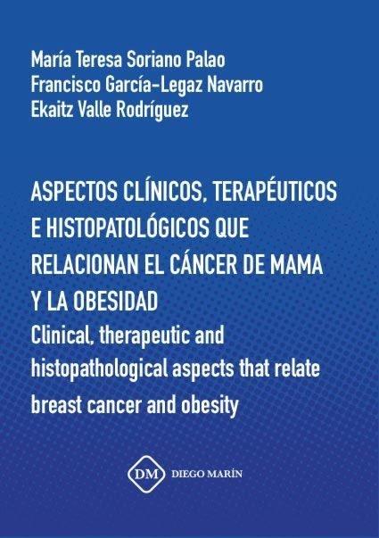 Apoplejia hipofisaria conceptos teoricos y manejo terapeutic