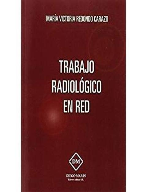 Trabajo radiologico en red
