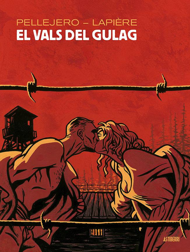 Vals del gulag,el