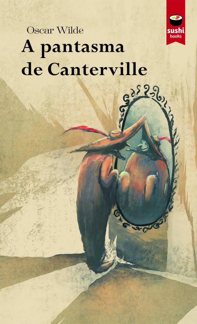 A pantasma de canterville - gal