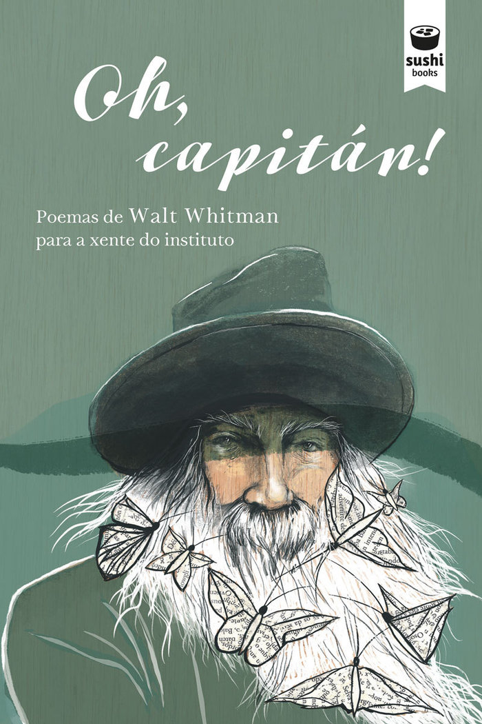Oh capitan