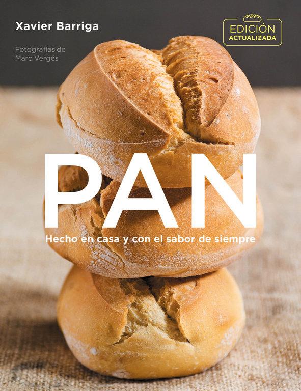 Pan (edicion actualizada)