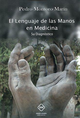 Lenguaje de las manos en medicina. su diagnostico,el