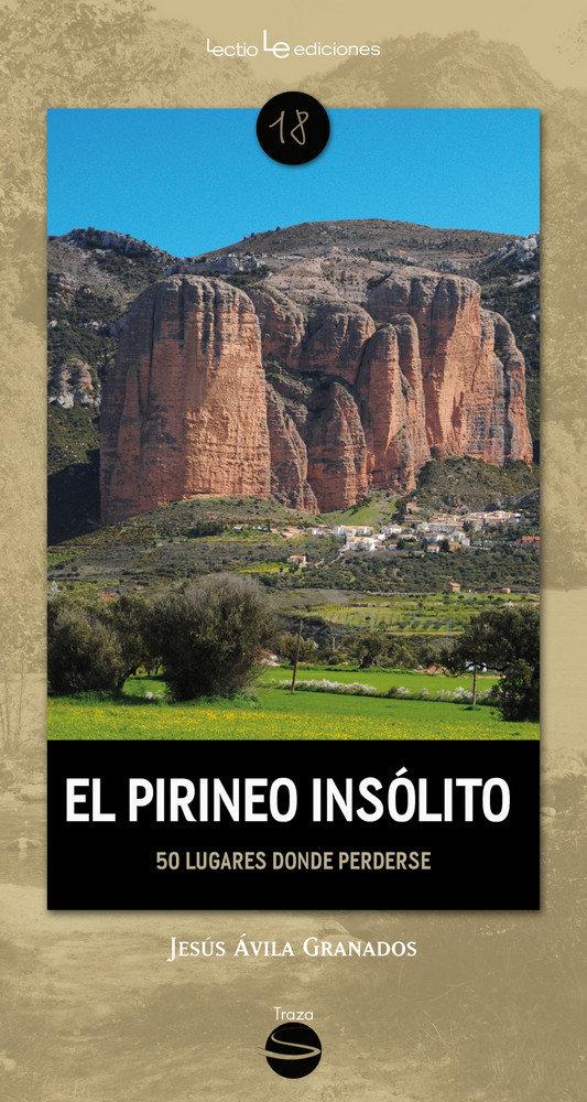 Pirineo insolito,el
