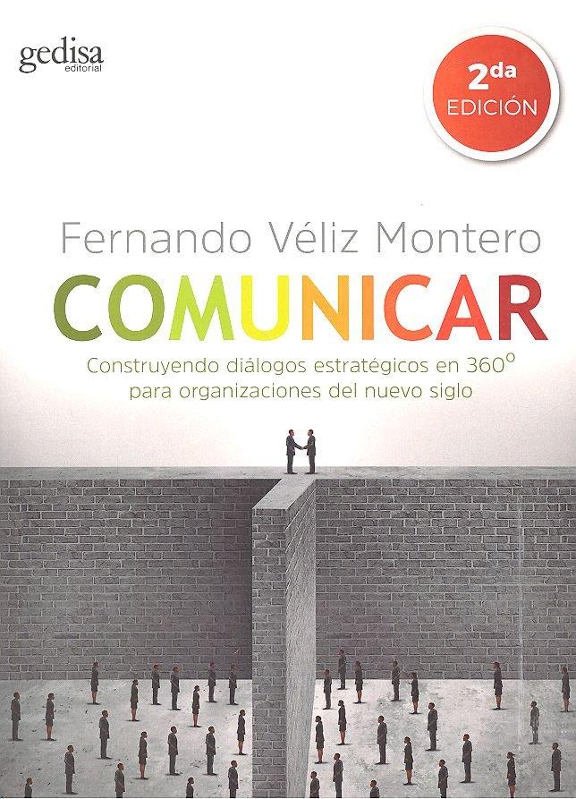 Comunicar (ne)