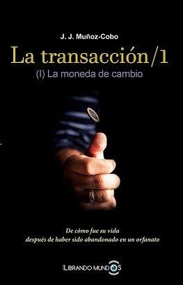 Transaccion 1,la