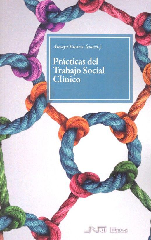 Practicas del trabajo social clinico