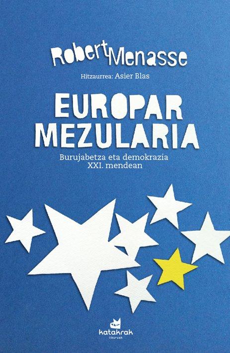 Europar mezularia
