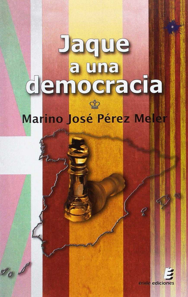Jaque a una democracia