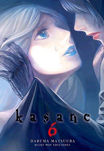 Kasane 6