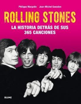 Rolling stones,los