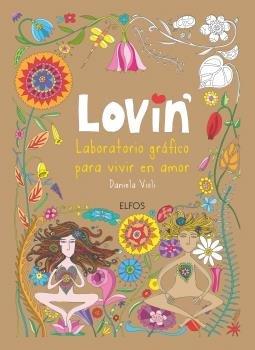 Lovin laboratorio fotografico para vivir amor