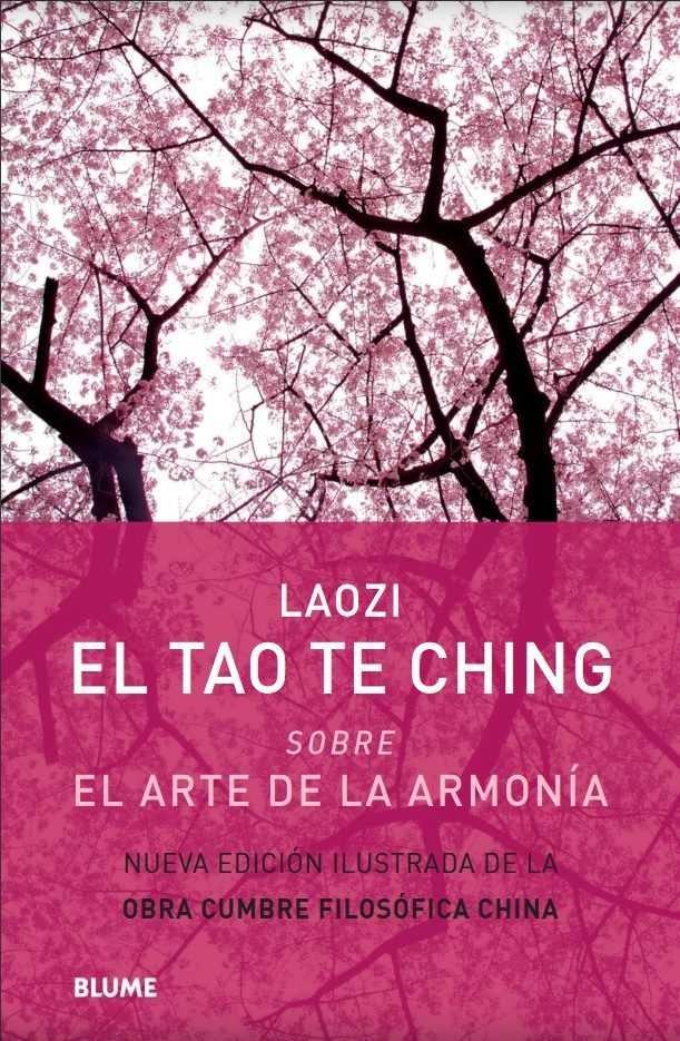Tao te ching,el