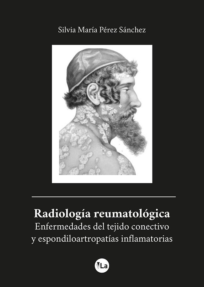 Radiologia reumatologica