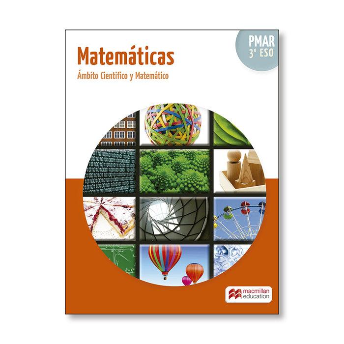 Matematicas 3ºeso pmar ii 17