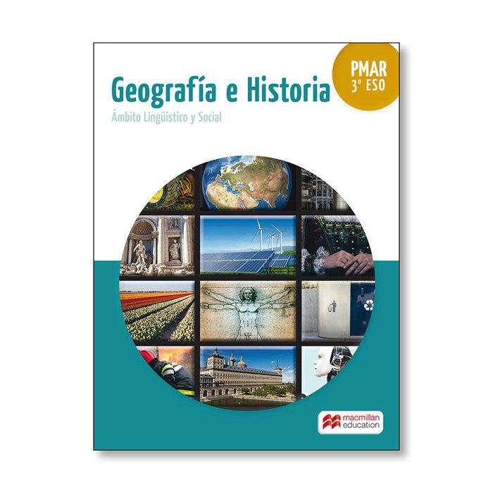 Geografia historia 3ºeso pmar ii 17