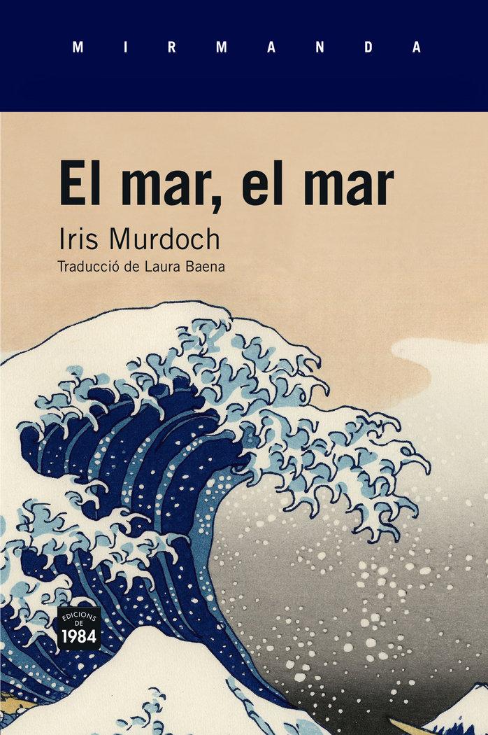 Mar, el mar,el