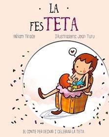 Festeta,la