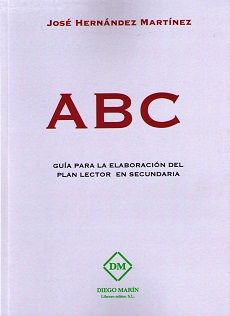Abc guia para la elaboracion del plan lector en secundaria