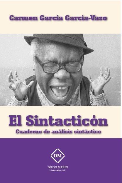 Sintacticon cuaderno de analisis sintactico,el