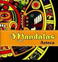 Mandalas azteca