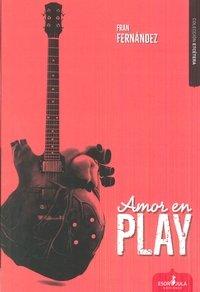 Amor en play