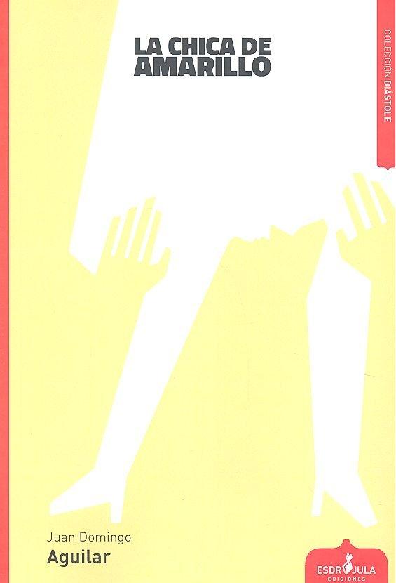 Chica de amarillo,la