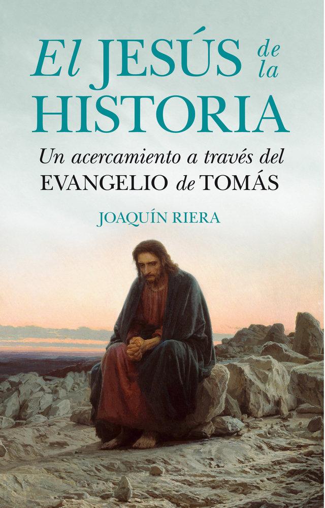 Jesus de la historia,el