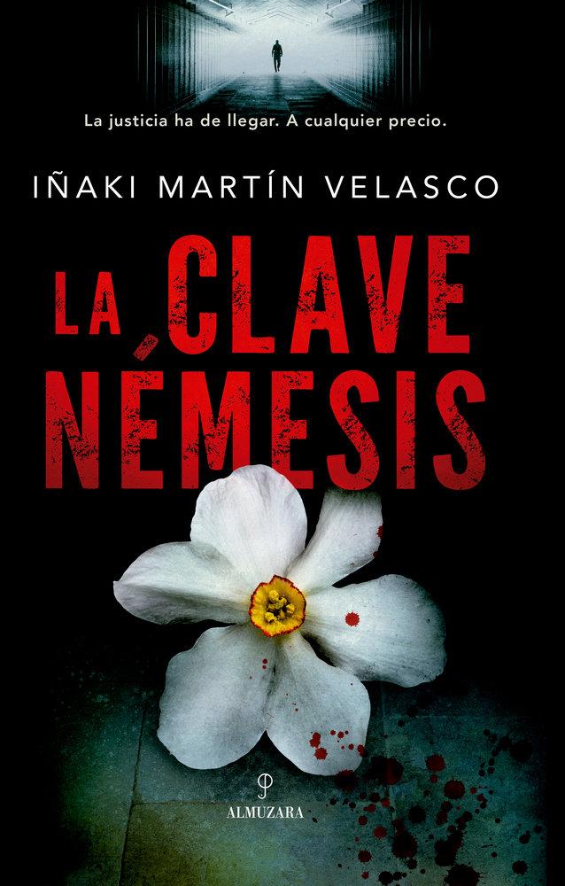 Clave nemesis,la