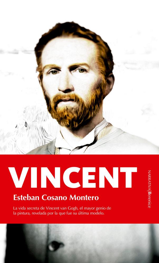 Vicent