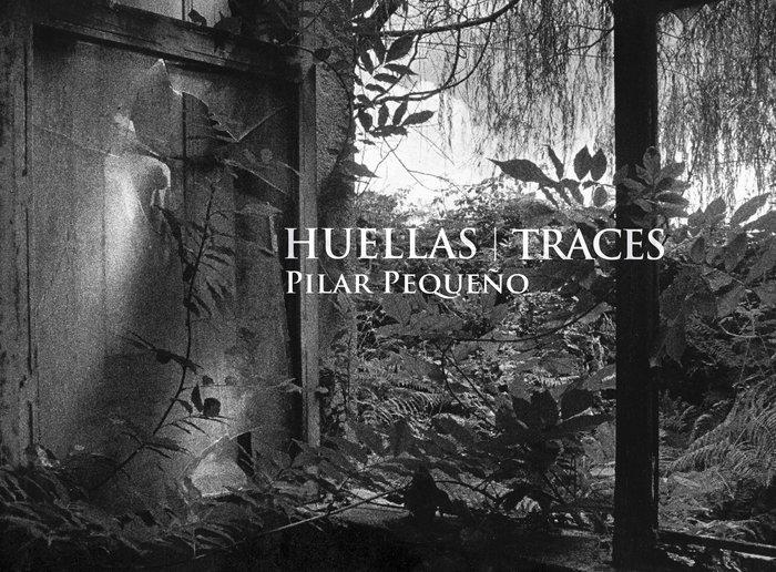 Huellas traces