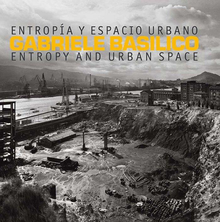 Entropia y espacio publico
