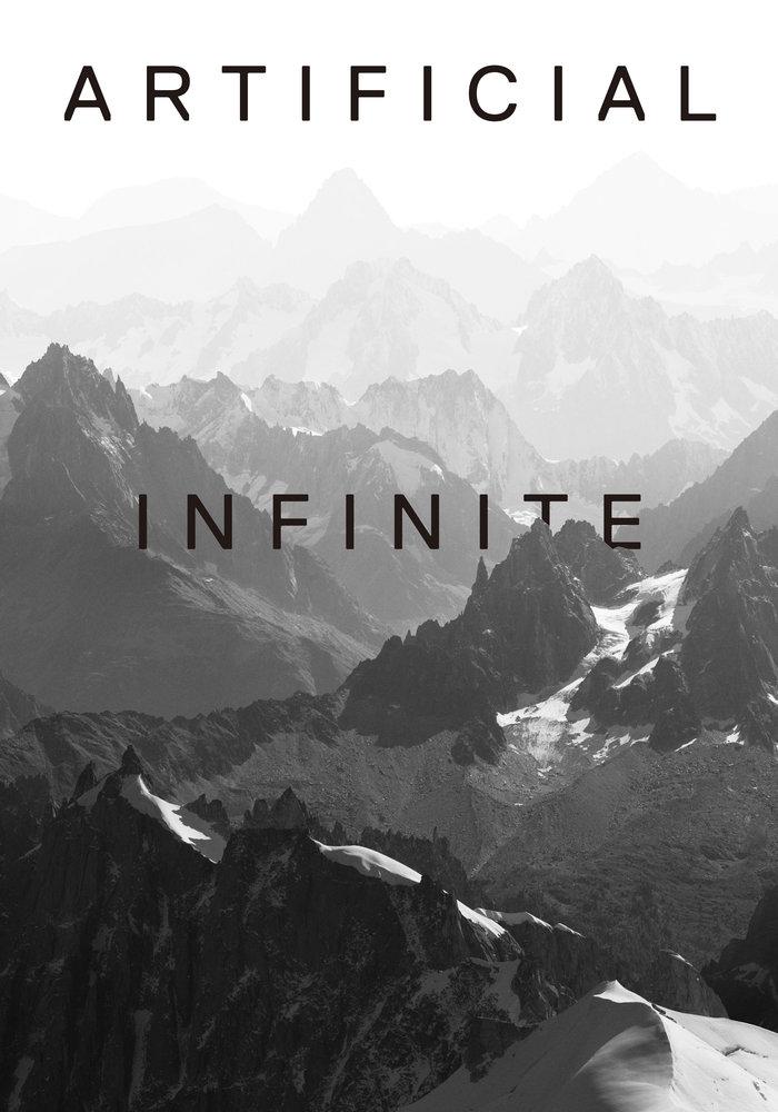Artificial infinite