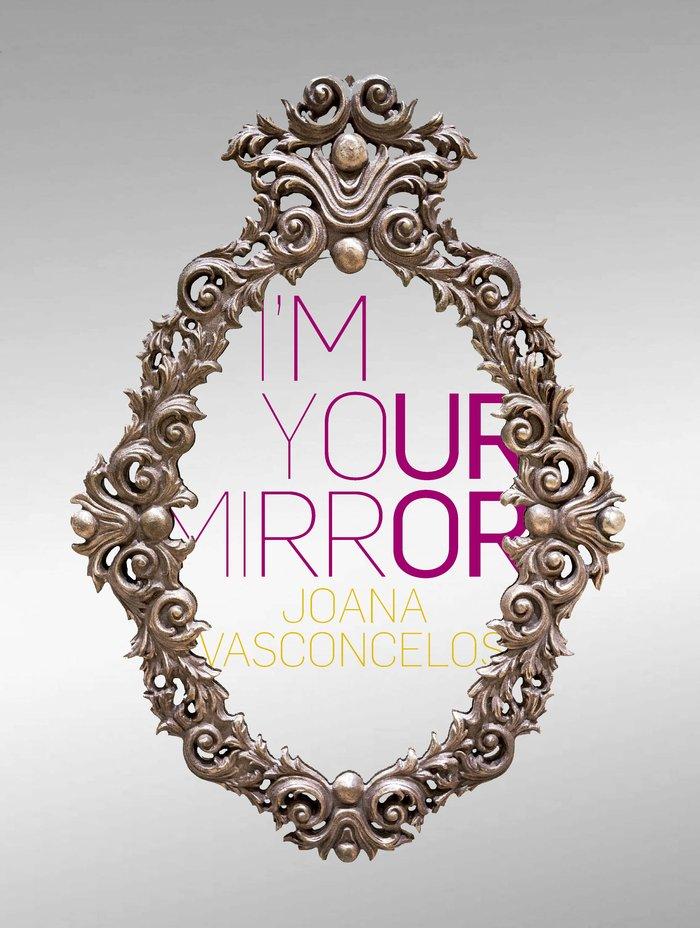 Im your mirror