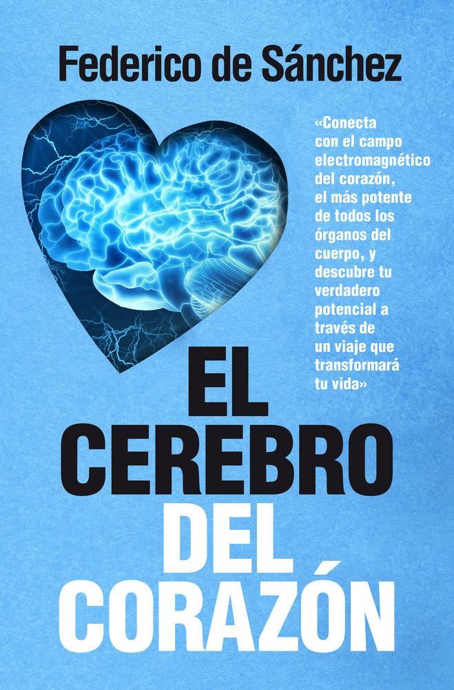 Cerebro del corazon, el